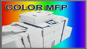 Color MFP